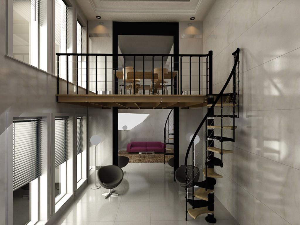 Mezzanine floor do it yourself mezzanine floor do it yourself mezzanine floor photos solutioingenieria Image collections